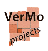 Vermo Projects
